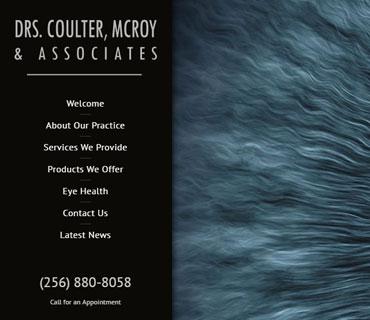 Drs. Coulter, McRoy & Associates