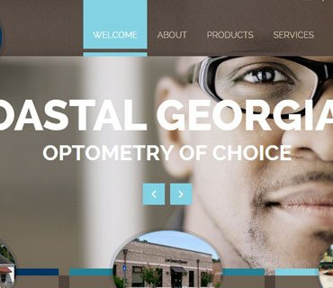 Low Country Eye Care